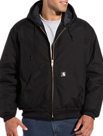 Carhartt® Extremes® Active Hooded Jacket