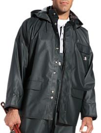 Carhartt® PVC Rain Coat