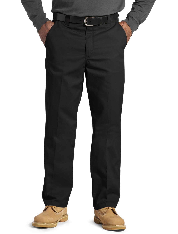 Carhartt® Twill Work Pants | Cargo Pants from Destination XL