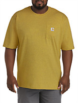 Carhartt® Workwear Pocket Tee