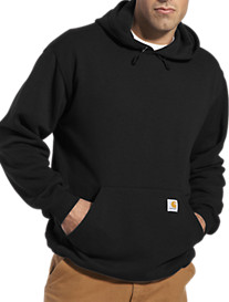 Carhartt® Midweight Hooded Sweatshirt