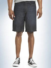 555 Turnpike™ Fashion Denim Shorts