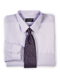 Silver Edition™ Traveler Technology™ Dress Shirt
