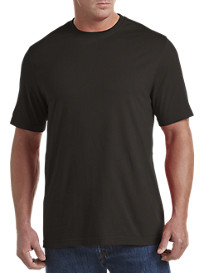 Harbor Bay® Wicking No Pocket Tee