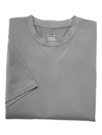 Canyon Ridge® Performance Crewneck T-Shirt
