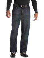 True Nation® Relaxed-Fit Jeans