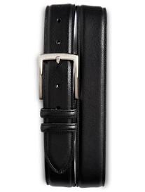 Harbor Bay® Dress Belt