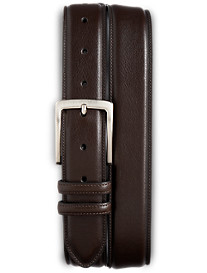 Harbor Bay® Dress Belt