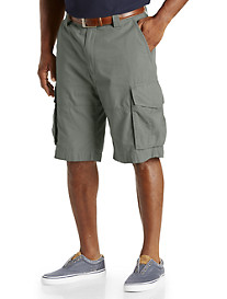 Nautica Jeans Co. Cargo Shorts