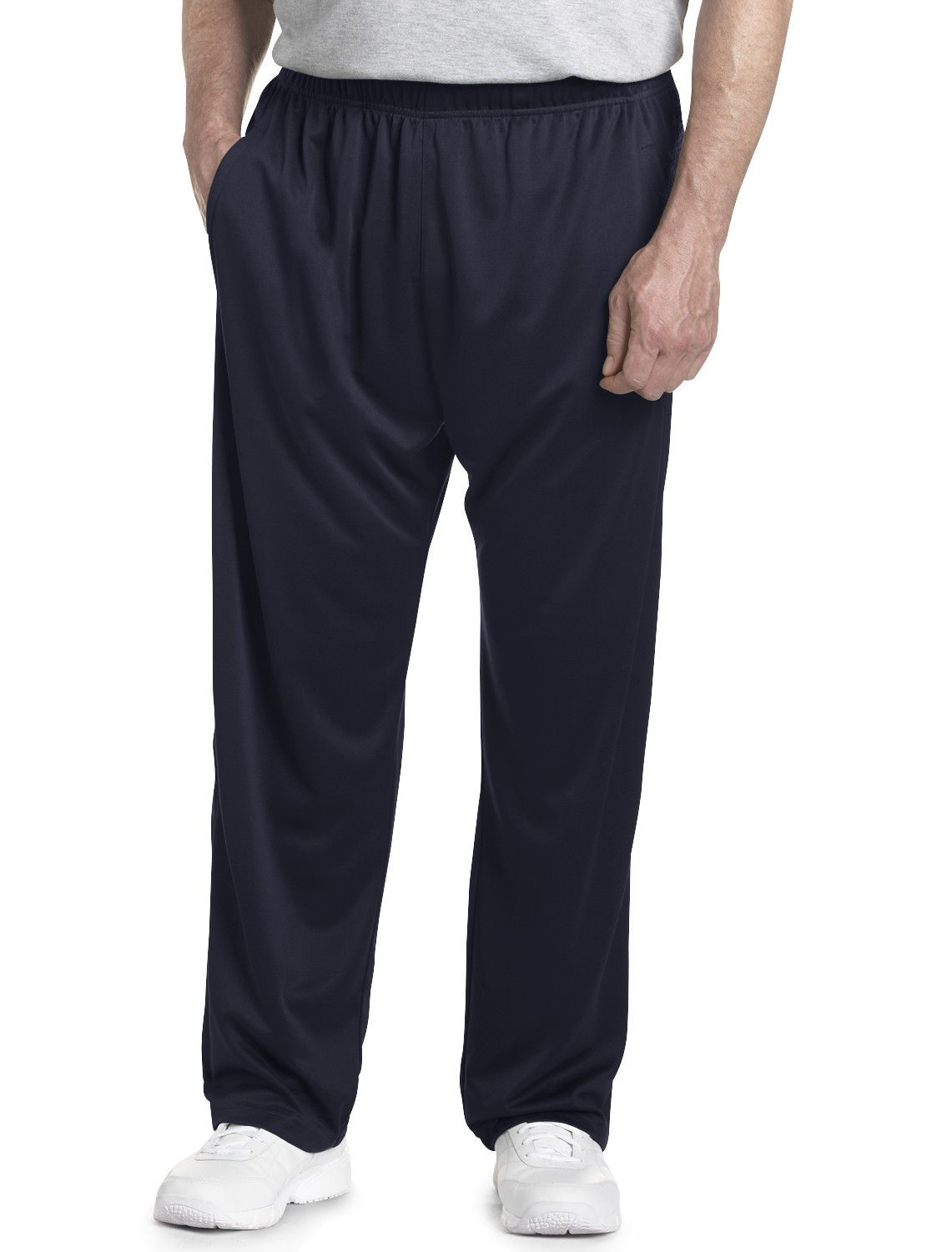 Big and Tall XL clothes for Men at Macy's come in all styles & sizes. Shop Big and Tall XL men's clothing at Macy's today. Free Shipping available.