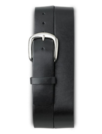 Durabelt® Leather Belt