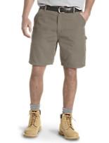 Carhartt® Washed Duck Work Shorts