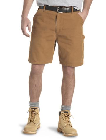 Carhartt® Brown Pants by Carhartt®