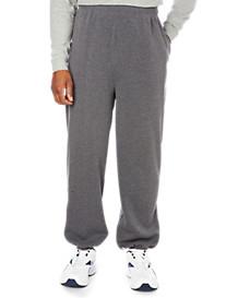 Reebok PlayDry® Fleece Pants