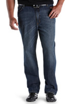 Lee® Relaxed-Fit Jeans