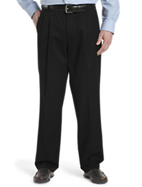 Dockers® Iron-Free Pleated Pants