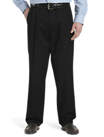 Dockers® Iron-Free Pleated Pants