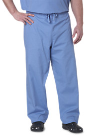Landau® Reversible Scrub Pants