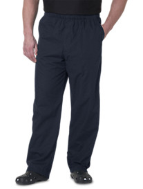 Landau® for Men™ Scrub Pants