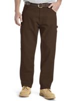 Berne® Original Sanded Duck Carpenter Jeans