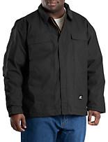 Berne® Original Quilt-Lined Chore Coat