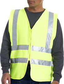 Berne® Hi-Visibility Deluxe Vest