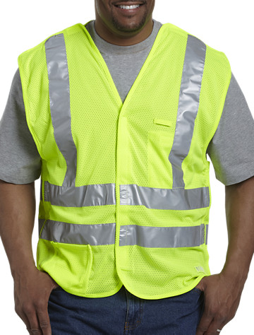 Size 4xl Vests For Father's Day - 24 products