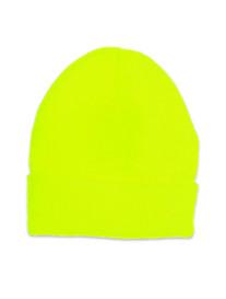 Berne® Enhanced-Visibility Knit Beanie