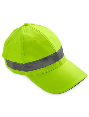 Berne® Hi-Visibility Baseball Cap