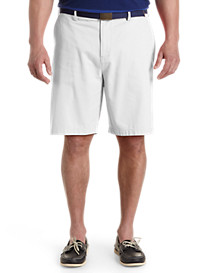 Nautica Washed Cotton Shorts