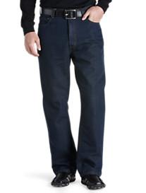 555 Turnpike® Jeans
