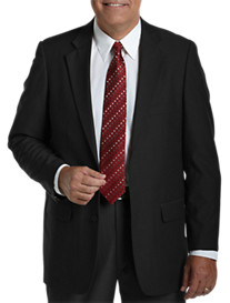 Silver Edition® Jacket-Relaxer® Suit Coat