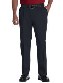 Lee® Custom Waist Pants