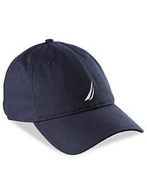 Nautica® J-Class Baseball Cap