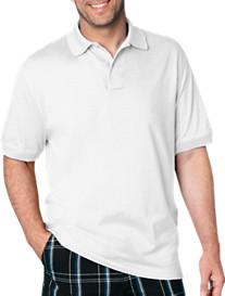 Canyon Ridge® Jersey Polo