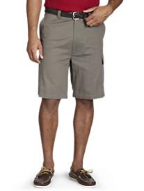 Canyon Ridge® Cargo Shorts