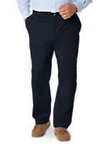 Canyon Ridge® Elastic-Waist Pants