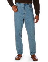 Canyon Ridge® Loose-Fit Jeans