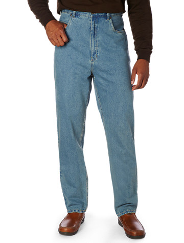 Canyon Ridge® Loose-Fit Jeans | Loose Fit