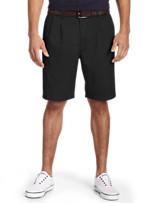 Dockers® Pleated Shorts