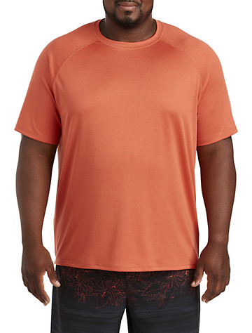 96e232eb26 Big & Tall SONOMA Goods for Life™ Performance Thermal Henley, Men's ...