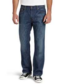 Levi's® Relaxed-Fit 559™ Jeans
