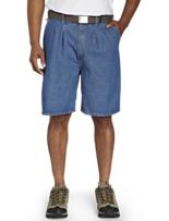 Wrangler® Rugged Wear® Angler Shorts