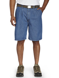Wrangler® Rugged Wear® Angler Shorts