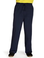 Harbor Bay® Woven Lounge Pants