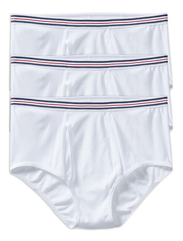 Size 4xl Underwear for Father's Day