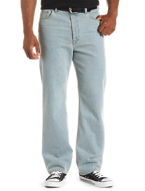 555 Turnpike™ Relaxed-Fit Jeans