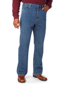 Canyon Ridge® Stretch Jeans