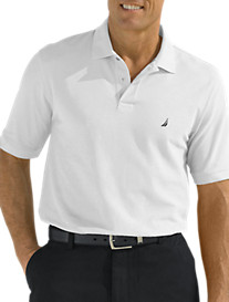 Nautica® Deck Polo
