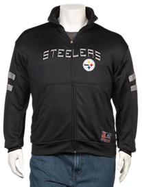 NFL Team Track Jacket